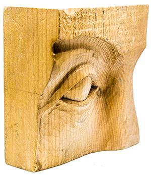 Victor Espinoza logo